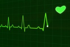 Estadounidenses desarrollan cardiopatías por la presión arterial