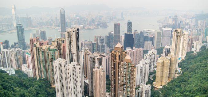 ¿Cuáles son las cinco ciudades más visitadas del mundo?