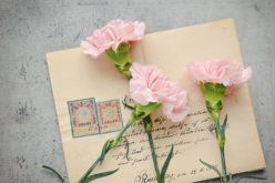 ¿Cuáles eran las antiguas tradiciones para celebrar San Valentín?
