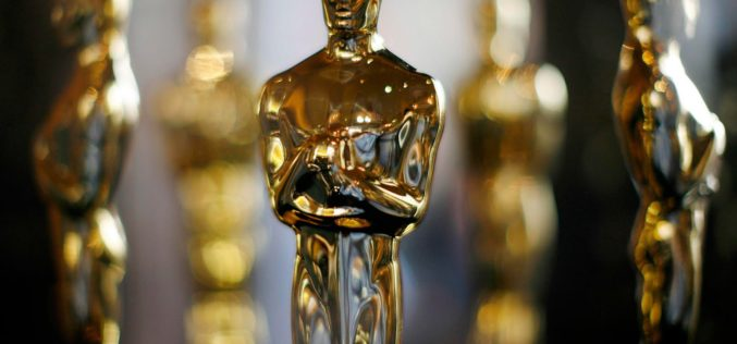 Los Óscar reabren el debate sobre la falta de latinos en Hollywood