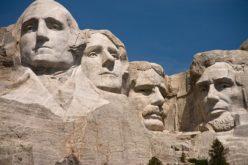 El Día de los Presidentes: ¿cuál es su significado?