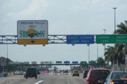 Sistema de peajes de autopistas de Florida es precursor en el uso de tecnología