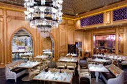Cinco románticos restaurantes de Miami para la cena de San Valentín