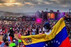 Venezuela: zona de peligro