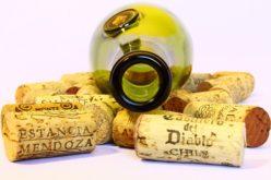¿Cómo debe ser el tapón de una botella de vino?