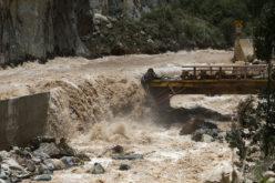 EEUU dona 500 mil dólares a comunidades afectadas en Perú