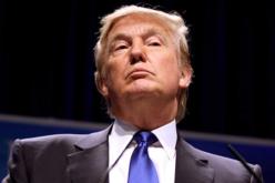 Primer presupuesto de Donald Trump marca un giro radical