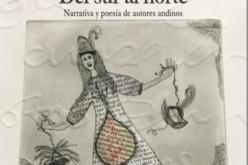 Nueva edición de antología de literatura andina se publica en Chicago