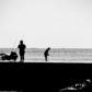 """Philippe Chaunu: """"mis fotografías son una invitación a disfrutar la vida"""""""