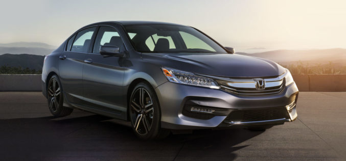 ¿Cuáles son los carros más caros y baratos para reparar?