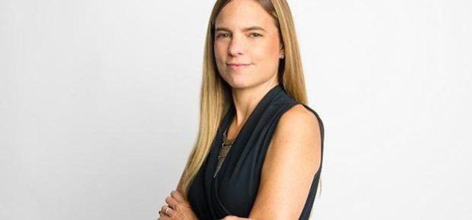 María Teresa Arnal: La venezolana que impacta a google