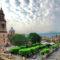 Michoacán: los grandes atractivos del oeste mexicano