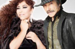 Amanda Miguel y Diego Verdaguer se presentan en Miami