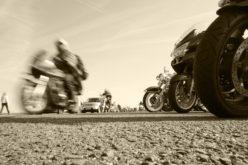 Florida encabeza número de motociclistas muertos en EEUU