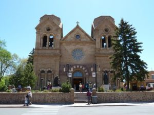 cathedral-of-basilica-55486__340