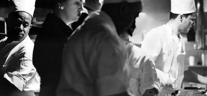 """""""Ella Brennan: commanding the table"""" se exhibirá en el Miami Festival Film"""