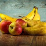 fruit-1213041__340
