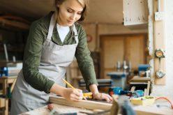 Fortalecimiento económico de la mujer conduce a mayor igualdad