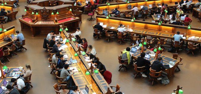 El impago de la deuda estudiantil se dispara en Estados Unidos