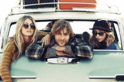 Los millennials: ¿cuáles son las experiencias financieras que los hacen felices?