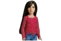 Muñecos sin identidad: ¿por qué robarle la inocencia a los niños?