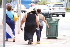 Crece el número de obesos que abandona sus dietas