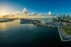 Florida ocupa primer lugar en ránking de bienestar en Estados Unidos