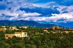 Santa Fe: uno de los destinos más ecológicos y sustentables del mundo