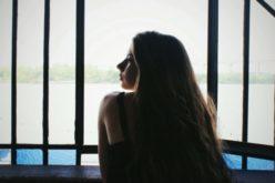 Qué advierten tus ojos desde la ventana