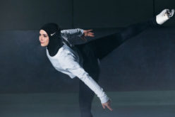 Las marcas apuestan a las prendas deportivas para musulmanas