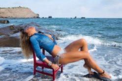 ¿Cómo podemos potenciar la sensualidad femenina?