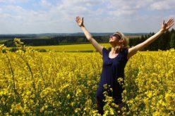 Merecimiento: ¿qué te dice tu voz interior?