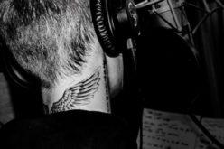 "Luis Fonsi lanza ""Despacito"" junto a Justin Bieber"