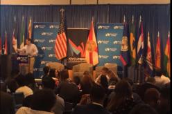 Cumbre Latinoamericana de Marketing Político y Gobernanza se celebra en Miami