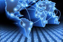 Gobierno elimina garantías de privacidad de usuarios de Internet