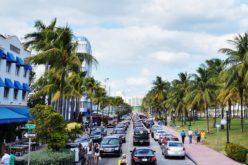 Florida es el segundo estado con más muertes de peatones en EEUU