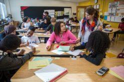 Escuelas públicas charter: una excelente opción para estudiantes hispanos