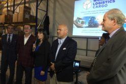 World Logistics Cargo expande sus espacios