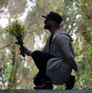jose-tadeo-bravo-flores