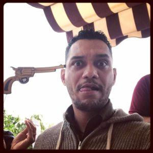 Jose tadeo