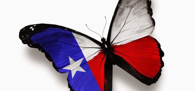 North Texas Book Festival debuta con la 1° edición de su concurso literario en español
