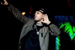 """Cuarta edición de """"Noche de música"""" de Pandora reunirá a Nicky Jam y Chocquibtown"""