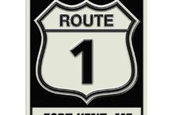 Carreteras de la Florida son las más mortíferas del país