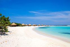 Aruba Summer Music Festival: un fin de semana de pura gozadera