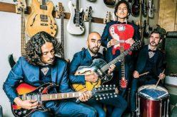 Coachella 2017: la música latina dice presente