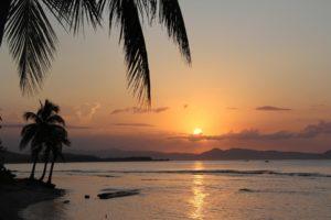 beach-688243_960_720