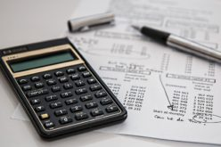 Alertan sobre estafas con supuestos funcionarios del Servicio de Rentas Internas