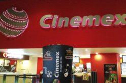 Cinemex abrió sus puertas en Miami