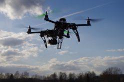 Aprueban drones para la policía de Estados Unidos