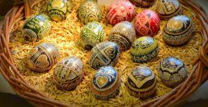 easter-eggs-637110_960_720